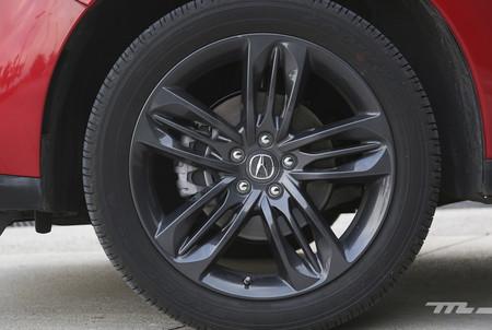 Acura Rdx 2020 21