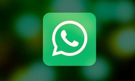 Finalmente, WhatsApp permite enviar GIFs en su aplicación para iOS