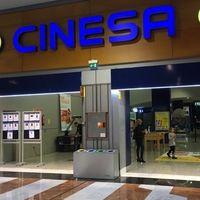 Cinesa anuncia la reapertura de sus cines: desde el 8 de junio y con reposiciones como 'Joker' o 'Expediente Warren'