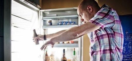 ¿Vas a comprar un frigorífico? Estos son algunos aspectos a tener en cuenta antes de hacerte con uno
