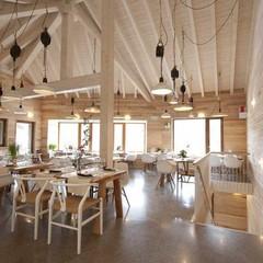 Foto 11 de 16 de la galería hotel-rural-exclusivo-tierra-del-agua en Diario del Viajero