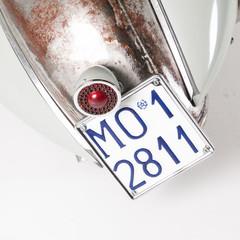 Foto 5 de 27 de la galería piaggio-vespa en Motorpasion Moto
