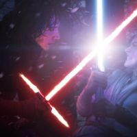 'Star Wars: El despertar de la fuerza' se alza como la mejor película en los MTV Movie Awards