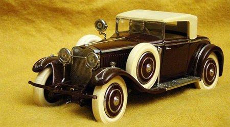 Hispano-H6-1925