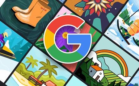 Cómo cambiar tu foto de perfil en Google por las nuevas ilustraciones, ya en Android