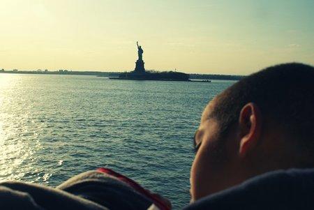 Estatua Liberty