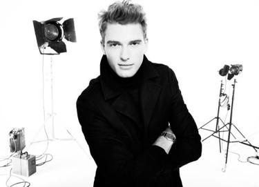 Una de sonrisas para la nueva colección de Blanco, Otoño-Invierno 2011/2012