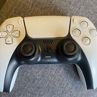 Después de probarlo durante unas horas, el DualSense de PS5 ha resultado ser toda una sorpresa