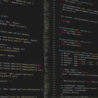 Microsoft y OpenAI crean una inteligencia artificial que autocompleta código Python a partir de instrucciones en lenguaje natural