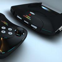 Amantes de lo retro: una nueva ColecoVision asoma, y además usará cartuchos