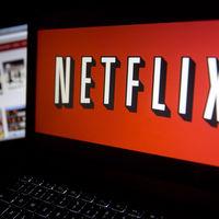 Netflix quiere conocerte más: así funcionará su nuevo algoritmo