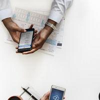 Cómo superar el analfabetismo digital de los empleados de tu empresa