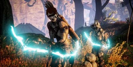 Dragon Age: Inquisition tendrá su edición GOTY en octubre