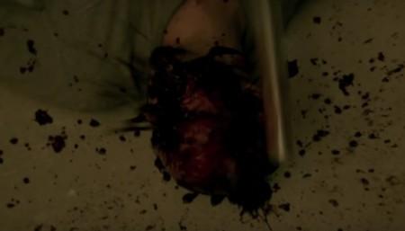 'The Corpse Grinders', tráiler del remake de un clásico de serie z