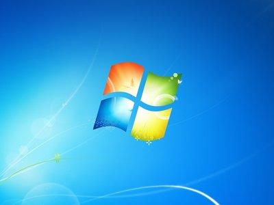 ¿Añoras trabajar con Windows 7? Este concepto lo adapta para que imaginemos cómo podría lucir en la época actual
