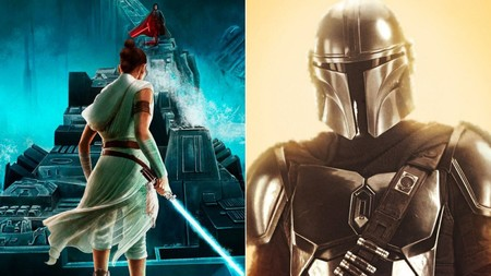 Los estrenos de Disney+ en mayo 2020: todas las nuevas series, películas y documentales