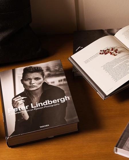 Libros Zara Home 11