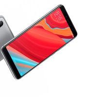 El Xiaomi Redmi S2 comienza a actualizarse a Android 9 Pie, primero en China