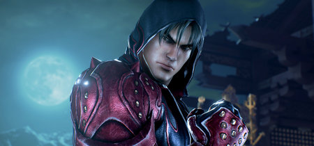 Tekken 7: prepárate para su lanzamiento con estos tres nuevos tutoriales y sus requisitos para PC