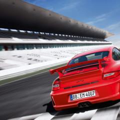 Foto 6 de 132 de la galería porsche-911-gt3-2010 en Motorpasión
