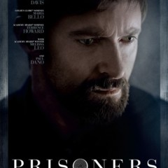 prisioneros-carteles