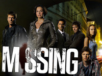 'Missing', una dudosa apuesta de Telecinco