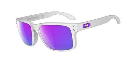 ¿Qué modelo de gafas de sol estás usando este verano? La pregunta de la semana