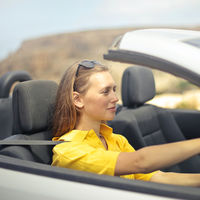Provincias, áreas y regiones que entran Fase 3: ¿dónde y cómo puedo viajar con el coche?