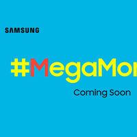 El Samsung Galaxy M31 subiría el listón hasta los 64 megapíxeles en su sensor principal