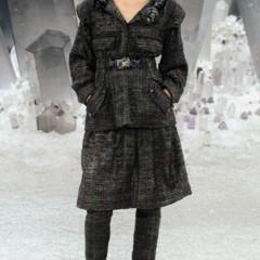 Foto 12 de 67 de la galería chanel-otono-invierno-2012-2013-en-paris en Trendencias