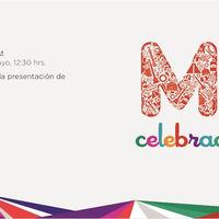 Xiaomi se presentará de manera oficial en México el 9 de mayo, la empresa confirma su apuesta por el país