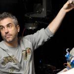 Alfonso Cuarón regresa a México para su próxima película