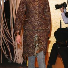 Foto 2 de 15 de la galería chanel-pre-fall-2011 en Trendencias