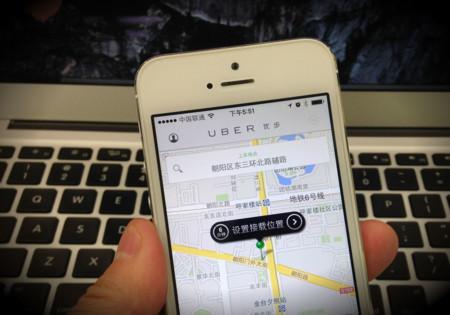 Gobierno colombiano sí estaría pensando en regular Uber