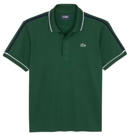 Lacoste Collection Capsule Lt12 3
