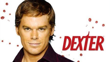 'Dexter' vuelve a Cuatro en horas intempestivas