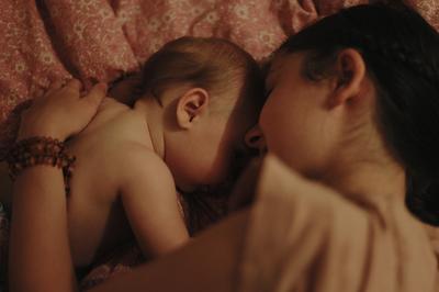 Especial cuidados post-parto, consejos imprescindibles para tu puesta a punto (I)