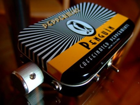 ¿Mejora un amplificador Cmoy el sonido?