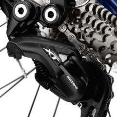 Foto 5 de 7 de la galería bmw-m-bike-limited-carbon-edition en Motorpasión México