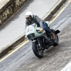 Foto 5 de 11 de la galería yamaha-xjr1300-botafogo-n en Motorpasion Moto