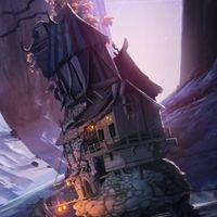Valve retrasa la beta de Artifact (aunque aún no de manera oficial)