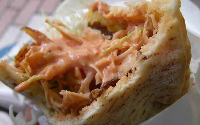 Kebab Buena