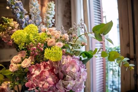 Interflora presenta Giverni, su nueva (y sofisticada) marca de envío de flores
