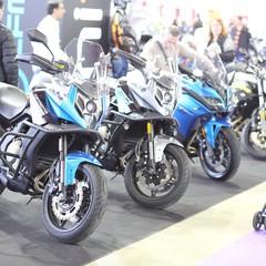 Foto 56 de 158 de la galería motomadrid-2019-1 en Motorpasion Moto
