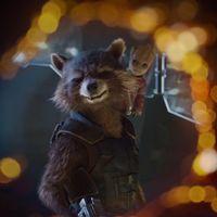 'Guardianes de la Galaxia Vol. 2', fantástico teaser tráiler