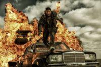 'Mad Max: Furia en la carretera', para no creérsela