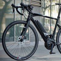 Un estudio determina que las bicicletas eléctricas son mejores para la salud que las bicicletas normales