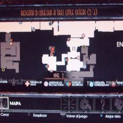 Foto 31 de 32 de la galería bioshock-2-guia-parque-dionysus en Vida Extra