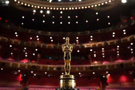 Los Óscar aplazan el premio a la mejor película popular tras las críticas recibidas