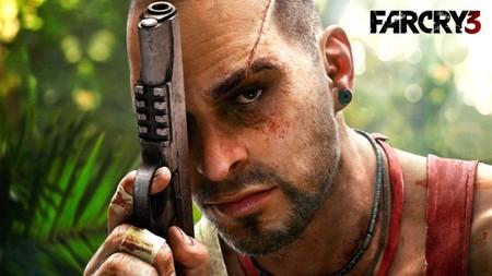 Ubisoft ofrece buenos descuentos en un puñado de juegos en la PSN